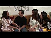 Royal thai växjö porno film gratis