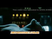 Massage nuru video les preliminaires