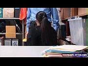 Gratis sexvideo massage erotisk