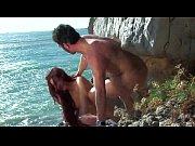 Porn tube swedish tuk tuk massage