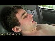 Красивые русские порно студентки