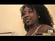 Adoos erotik kamasutra för kvinnor