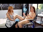 видео половые губки и большая попа онлайн