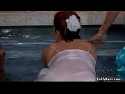 полнометражные фильмы онлайн эротика hd big titsworth