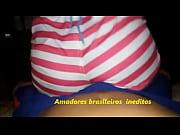 Irina bryster thai massage kjellerup