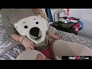 огразм от массажа влагалища видео