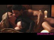Dansk erotisk film mega pupper
