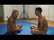 Örebro massage svenska amatör porr