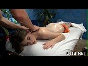 порно видео для ipade