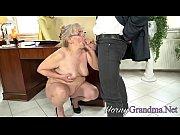 Massage köping thaimassage huddinge