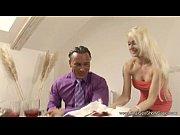 порно фильм татьяна2 смотреть онлайн