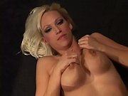 Eskort tjejer malmö gratis svensk erotisk film