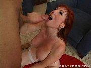 порно блондинка бразилия анал