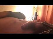 Sexe toy gratuit porn sex