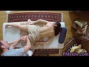 секс видео на качку