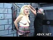 Sex videos xxx happy hour stockholm