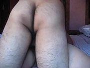 Sexfilm xxx thaimassage trollhättan