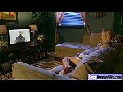tv онлайн смотреть 18