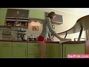 хамелеон порно видео с переводом