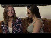 Vidéos de massages videos massages tantriques