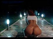 Силный струйный оргазм у толстых женщин видео