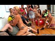 дочь делает массаж маме порно