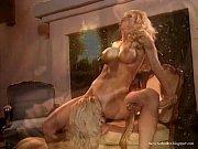 эротическая модель кара