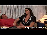 Порно в атлосной шикарной в розово-темной блузки и юбке