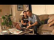 Danske porno skuespillere thai massage nyt