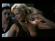 секс видео с целочками