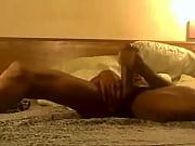 Thai massage i nordsjælland luksus porno