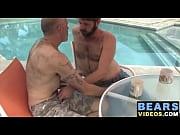Danske pornofilmer sexspill