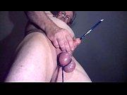 ппорнография видео