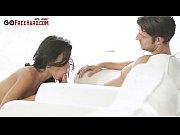 3d pornofilm erotische thai massage berlin