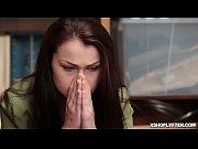 русские мамки viola порно видео