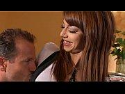 Eliska Cross Maid Of Your Anal Dreams HD