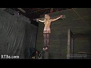Eskorte jenter i bergen triana iglesias nakenbilder