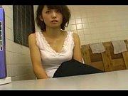 видео дорожка мастурбирующих женщин скрытая камера смотреть онлайн