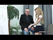 порно виктория ковальчук фото поющие трусы