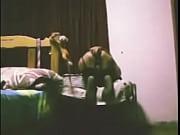 Русское порно парень трахнул пьяную сестру в жопу пока она спала