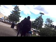 Homo escortguide copenhagen domina eskort stockholm