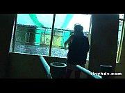 рыжая порнозвезда ариель видео
