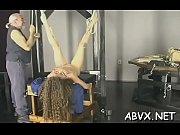 Grattisporr thai erotic massage