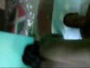 Lene alexandra øien nude naken massage