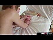 грация в сексе.порно видео
