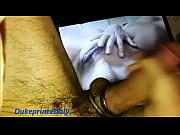 Polish call girls nuru nuru massage