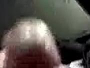 Video sex free spa i helsingborg