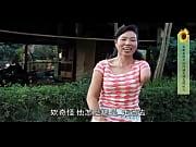 Смотреть онлайн кастинги лесби видео частное