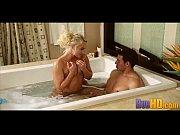 сексуальная сисятая блондинка порно