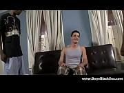 Tilbud dildo sex massage herning